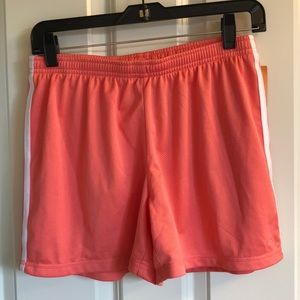 Champion shorts. S. NWT. Free with $25+ bundle.